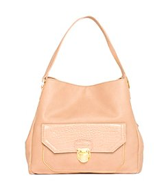 olivia + joy® Lyanna Hobo