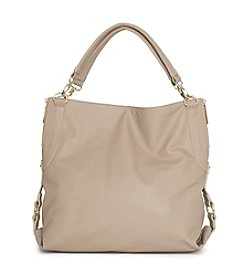 olivia + joy® St. Monica Double Handle Hobo