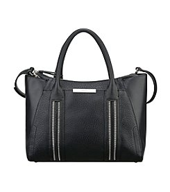Nine West® Track-Tion Action Satchel