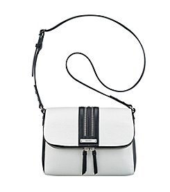 Nine West® Track-Tion Action Crossbody