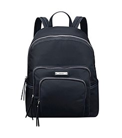 Nine West® Pick-A-Pocket Backpack