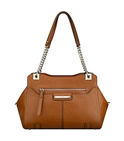 Nine West® Abbie Shoulder Bag