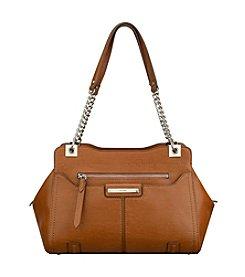Nine West® Abbie Shoulder Bag
