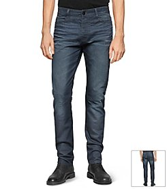 Calvin Klein Jeans Men's Tapered Leg Jean