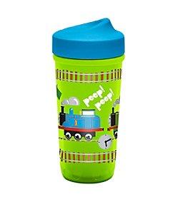 Zak Designs® Toddlerific™ Thomas and Friends 8.7-oz. Perfect Flo Cup