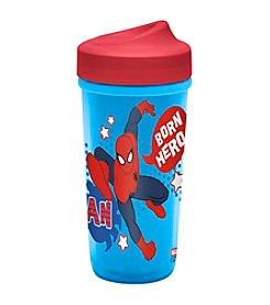 Zak Designs® Toddlerific™ Spiderman 8.7-oz. Perfect Flo Cup