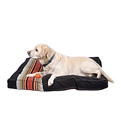 Carolina Pet Company Pendleton® National Parks Acadia Pet Bed