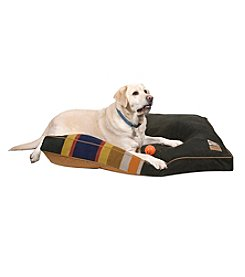 Carolina Pet Company Pendleton® National Parks Badlands Pet Bed