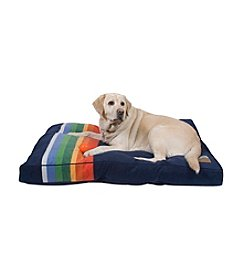 Carolina Pet Company Pendleton® National Parks Crater Lake Pet Bed