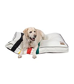 Carolina Pet Company Pendleton® National Parks Glacier Pet Bed