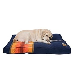 Carolina Pet Company Pendleton® National Parks Grand Canyon Pet Bed