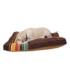 Carolina Pet Company Pendleton® National Parks Great Smoky Mountain Pet Bed
