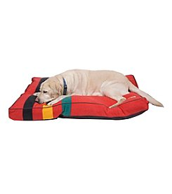 Carolina Pet Company Pendleton® National Parks Rainier Pet Bed
