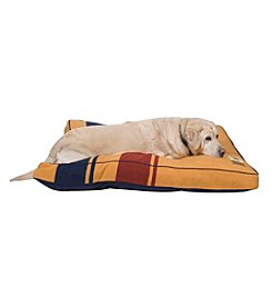 Carolina Pet Company Pendleton® National Parks Yellowstone Pet Bed