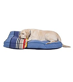 Carolina Pet Company Pendleton® National Parks Yosemite Pet Bed