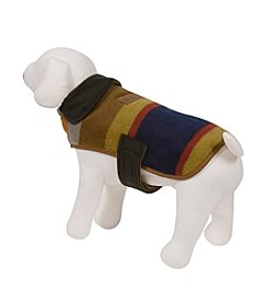 Carolina Pet Company Pendleton® National Parks Badlands Dog Coat