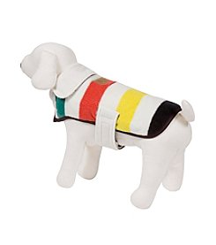 Carolina Pet Company Pendleton® National Parks Glacier Dog Coat
