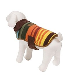 Carolina Pet Company Pendleton® National Parks Great Smoky Mountain Dog Coat