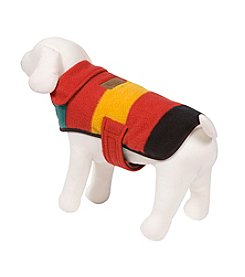 Carolina Pet Company Pendleton® National Parks Rainier Dog Coat