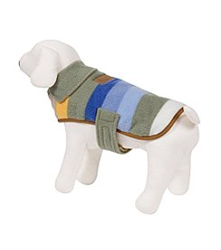 Carolina Pet Company Pendleton® National Parks Rocky Mountain Dog Coat
