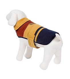 Carolina Pet Company Pendleton® National Parks Yellowstone Dog Coat