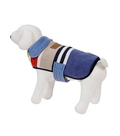 Carolina Pet Company Pendleton® National Parks Yosemite Dog Coat