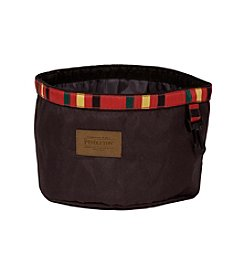 Carolina Pet Company Pendleton® National Parks Rainier Water Bowl