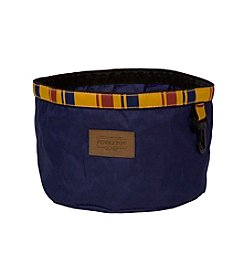 Carolina Pet Company Pendleton® National Parks Yellowstone Water Bowl