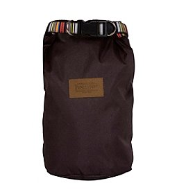 Carolina Pet Company Pendleton® National Parks Acadia Food Bag