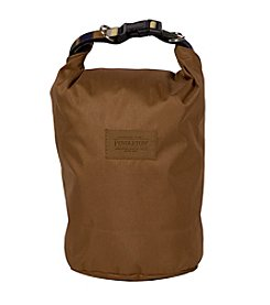 Carolina Pet Company Pendleton® National Parks Badlands Food Bag
