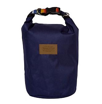 Carolina Pet Company Pendleton® National Parks Crater Lake Food Bag