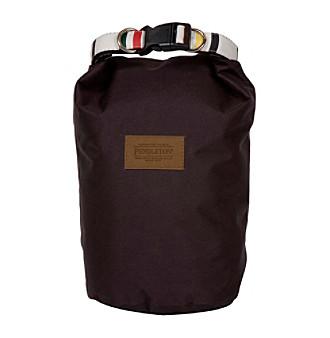 Carolina Pet Company Pendleton® National Parks Glacier Food Bag