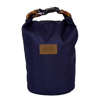 Carolina Pet Company Pendleton® National Parks Grand Canyon Food Bag