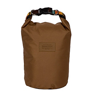 Carolina Pet Company Pendleton® National Parks Great Smoky Mountain Food Bag