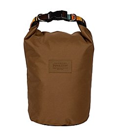 Carolina Pet Company Pendleton® National Parks Great Smoky Mountain Food Bag