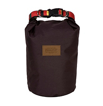 Carolina Pet Company Pendleton® National Parks Rainier Food Bag