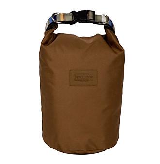 Carolina Pet Company Pendleton® National Parks Rocky Mountain Food Bag