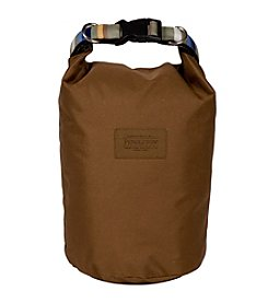 Carolina Pet Company Pendleton® National Parks Rocky Mountain Food Bag