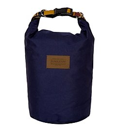 Carolina Pet Company Pendleton® National Parks Yellowstone Food Bag