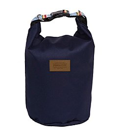 Carolina Pet Company Pendleton® National Parks Yosemite Food Bag