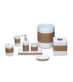 Roselli Trading® Castaway Bath Collection