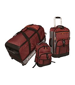 Timberland® Hampton Falls 3-pc. Travel Set