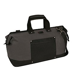 Levi's® Black Sand Beach Doctor Bag