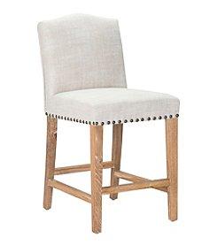 Zuo Modern Pasadena Counter Chair