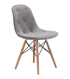 Zuo Modern Probability Dining Chair
