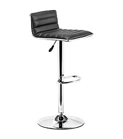 Zuo Modern Equation Bar Chair