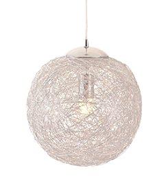 Zuo Modern Opulence Ceiling Lamp