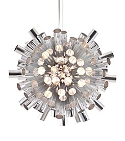 Zuo Modern Extravagance Ceiling Lamp