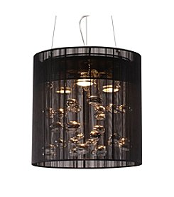 Zuo Modern Subatomic Ceiling Lamp