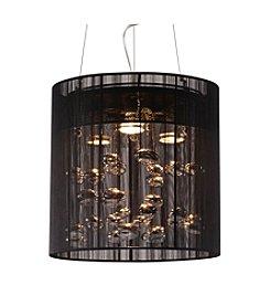 Zuo Modern Subatomic Ceiling Lamp